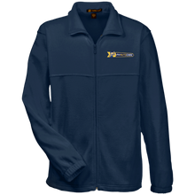 Load image into Gallery viewer, M990 Harriton Fleece Full-Zip