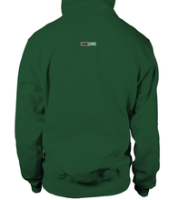Load image into Gallery viewer, Never Lift The_Right_Pedal Hoodie