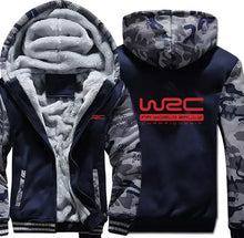 Load image into Gallery viewer, WRC Jacket