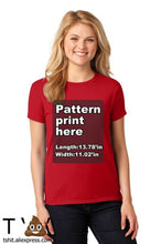 Load image into Gallery viewer, T-SHIRT AUTO D'EPOCA LANCIA DELTA HF INTEGRALE RALLY - STRATOS 2 S-M-L-XL-2XL-3XL