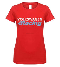 Load image into Gallery viewer, VW Racing