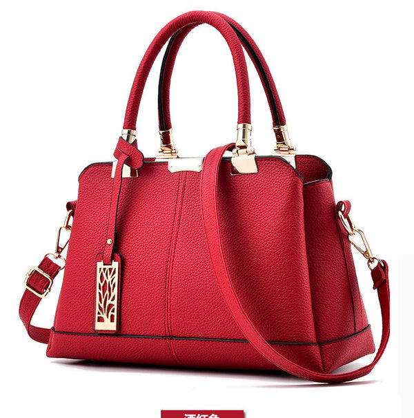 Luxury Fashion handbag