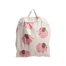 elephant play mat bag - 3 Sprouts - 1
