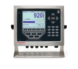 Indicateur programmable Rice Lake 920i
