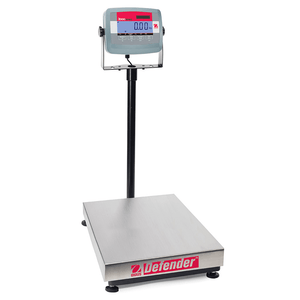 Balance de table Ohaus Defender 3000