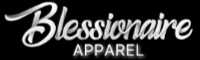 Blessionaire Apparel