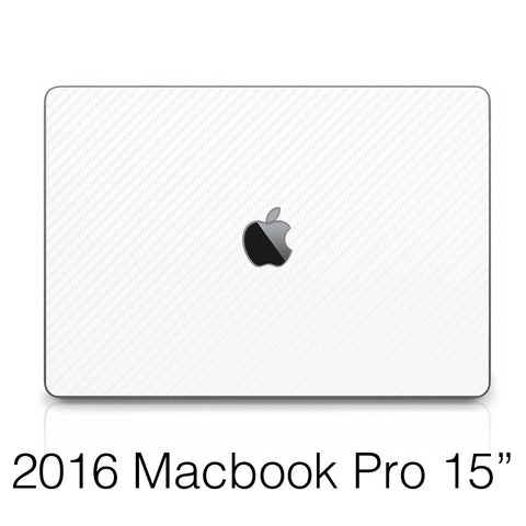 """Macbook"