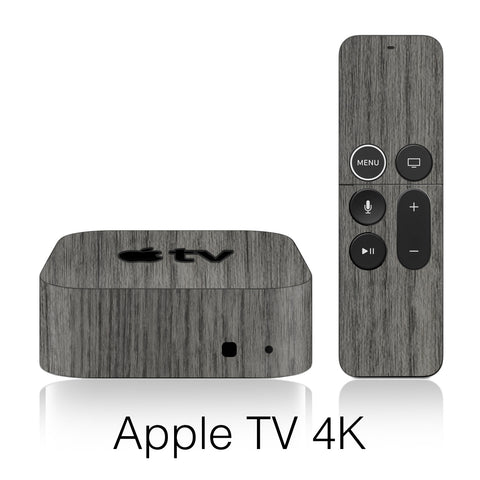 Apple Tv 4K=