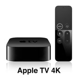 Apple TV 4K 5th Gen