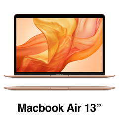 MacBook Air 13 inch Skins