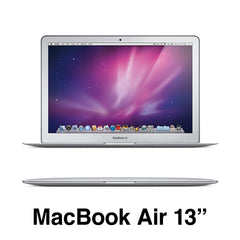 MacBook Air 13 Skins