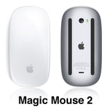 Magic Mouse 2 Skins