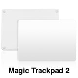 Magic Trackpad 2 Skins