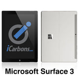 Microsoft Surface 3 Skins