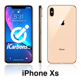 iPhone Xs Skins