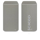 Airport Extreme Skins (2013-Current) - Brushed Metal