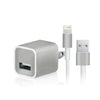 Apple Charger Skin - 3 Pack - iCarbons - 12