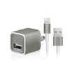 Apple Charger Skin - 3 Pack - iCarbons - 13