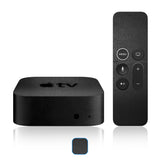 Apple TV 4K Leather