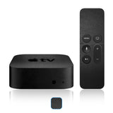 Apple TV Skins - 4th Gen - Leather