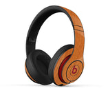 Beats Studio 2.0 Skins - Wood Grain - iCarbons - 6
