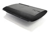 PS3 Super Slim Skins - Leather - iCarbons - 2