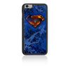 iPhone HD Custom Case - Conflict - iCarbons - 2