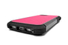 iPhone 5 / 5S HD Skin Case - Carbon Fiber - iCarbons - 9