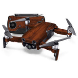 Mavic AIR Dark Wood