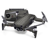 Mavic AIR Grey Wood
