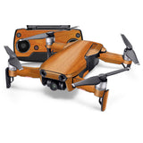 Mavic AIR Light Wood