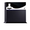 Playstation 4 Add-on Decal - Dark Knight Champion - iCarbons - 4