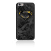 iPhone HD Custom Case - Conflict - iCarbons - 3