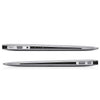 "MacBook Air 11"" Skin (Late 2010-Current) - Sides Only - iCarbons - 3"