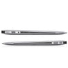 "MacBook Air 11"" Skin (Late 2010-Current) - Sides Only - iCarbons - 2"