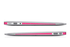 "MacBook Air 11"" Skin (Late 2010-Current) - Sides Only"