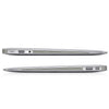 "MacBook Air 11"" Skin (Late 2010-Current) - Sides Only - iCarbons - 13"