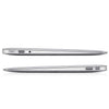 "MacBook Air 11"" Skin (Late 2010-Current) - Sides Only - iCarbons - 5"