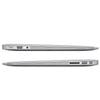 "MacBook Air 13"" Skin (2010 - Current) - Sides Only - iCarbons - 12"