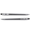 "MacBook Air 13"" Skin (2010 - Current) - Sides Only - iCarbons - 3"