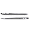 "MacBook Air 13"" Skin (2010 - Current) - Sides Only - iCarbons - 2"
