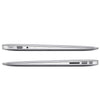"MacBook Air 13"" Skin (2010 - Current) - Sides Only - iCarbons - 5"