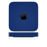 Mac Mini Skins (Late 2018-Current) - Matte Series