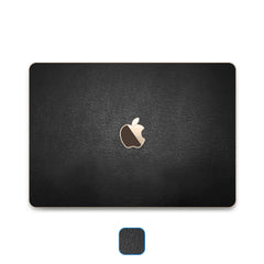 "MacBook 12"" Retina Skin (Early 2015 - Current) - Leather"