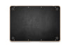 "MacBook 12"" Retina Skin (Early 2015 - Current) - Leather - iCarbons - 5"