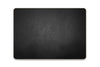 "MacBook 12"" Retina Skin (Early 2015 - Current) - Leather - iCarbons - 3"
