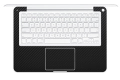 "Macbook 13"" 2009-2011 Polycarbonate - Black Carbon Fiber"