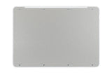"Macbook 13"" 2009-2011 Polycarbonate - Brushed Aluminum - iCarbons - 3"