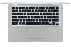 "Macbook Air (1st Gen) 13"" - Brushed Aluminum"