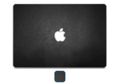"MacBook Pro 15"" Retina Skin (Mid 2012 - Mid 2016) - Leather"